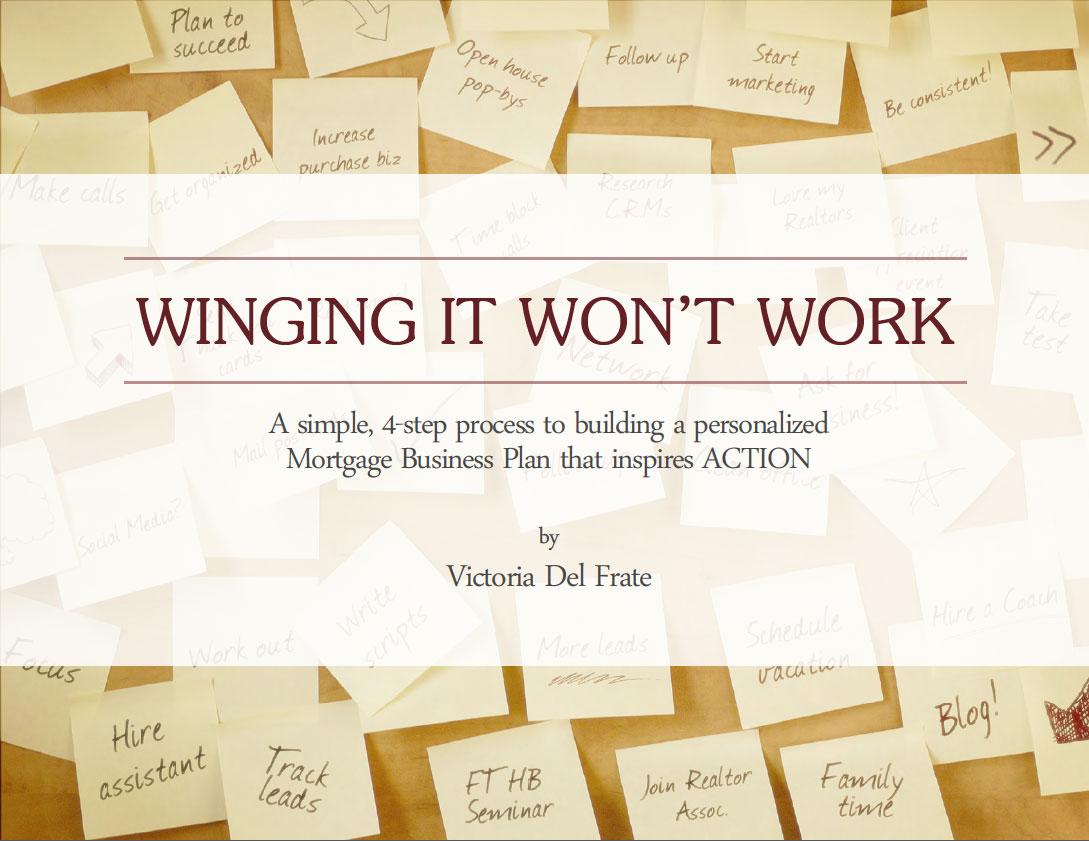 wingingit_slide01