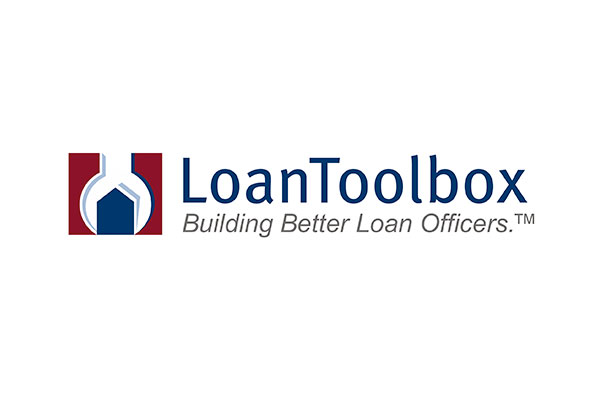 LoanToolbox